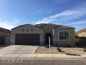 41989 W Rosa Drive, Maricopa, AZ 85138