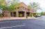 9382 E BAHIA Drive, Scottsdale, AZ 85260