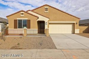 40950 W CRANE Drive, Maricopa, AZ 85138