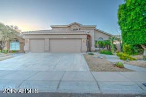 14652 S 7th Place, Phoenix, AZ 85048