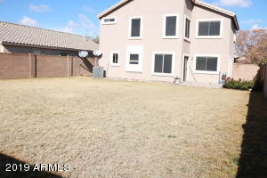 and Grass, WOW, this home has all you need.