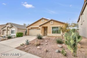 29300 N ROSEWOOD Drive, San Tan Valley, AZ 85143