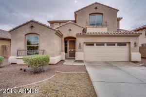 11937 W MONTE VISTA Road, Avondale, AZ 85392