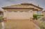 10840 W IRMA Lane, Sun City, AZ 85373