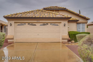 10840 W IRMA Lane, Sun City, AZ 85373
