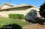 12807 W COPPERSTONE Drive, Sun City West, AZ 85375