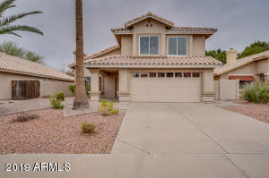 Property for sale at 16014 S 44th Street, Phoenix,  Arizona 85048