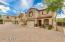 1341 E DUNBAR Drive, Phoenix, AZ 85042