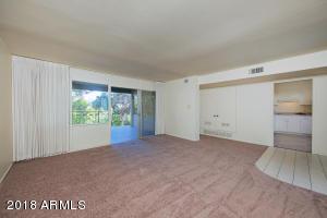 5250 N 20TH Street, 211, Phoenix, AZ 85016