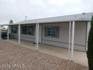 3355 S Cortez Road, Lot 7, Apache Junction, AZ 85119