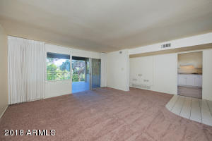5250 N 20TH Street, 210, Phoenix, AZ 85016