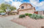 17203 E KENSINGTON Place, Fountain Hills, AZ 85268