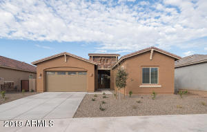 21516 E PECAN Court, Queen Creek, AZ 85142