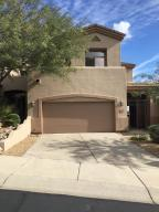 9715 N AZURE Court, 3, Fountain Hills, AZ 85268