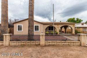 11123 W PIMA Street, Avondale, AZ 85323