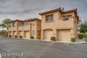 2831 E SOUTHERN Avenue 207, Mesa, AZ 85204