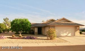 12302 W WESTGATE Drive, Sun City West, AZ 85375