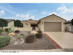 20360 N 273RD Avenue, Buckeye, AZ 85396