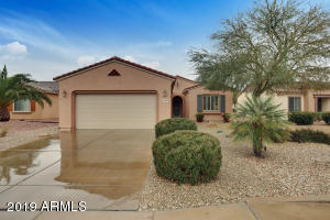 21287 N REDINGTON POINT Drive, Surprise, AZ 85387