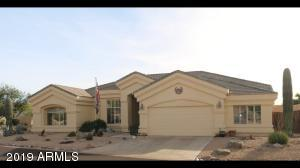 22968 N 91ST Place, Scottsdale, AZ 85255