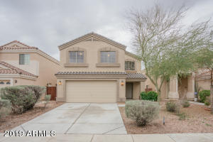 23405 W MOHAVE Street
