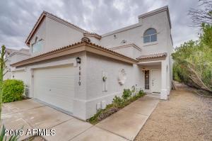 5619 E KELTON Lane, Scottsdale, AZ 85254