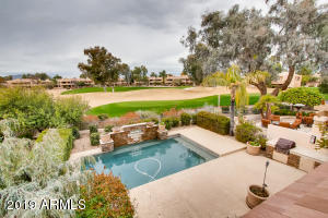 7770 E GAINEY RANCH Road, 5