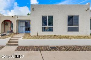 2203 W FREMONT Drive, Tempe, AZ 85282
