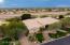 9442 N 128TH Way, Scottsdale, AZ 85259