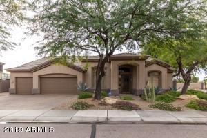 6405 E LE MARCHE Avenue, Scottsdale, AZ 85254