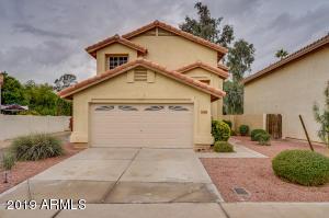 19704 N 77TH Drive, Glendale, AZ 85308