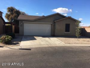 40654 N HIGH MEADOWS Drive, San Tan Valley, AZ 85140