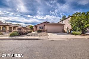 1985 E DUST DEVIL Drive, San Tan Valley, AZ 85143