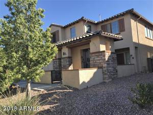 1249 W Montelupo Drive, Oro Valley, AZ 85755