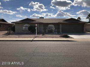 4507 E EDGEWOOD Avenue, Mesa, AZ 85206