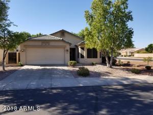 10817 W WINDSOR Avenue, Avondale, AZ 85392