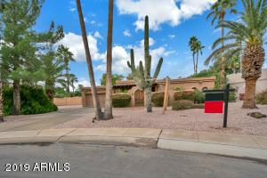 10406 N 81ST Street, Scottsdale, AZ 85258