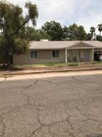 4517 N 39TH Street, Phoenix, AZ 85018