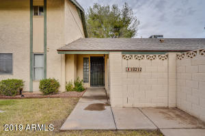 18212 N 45TH Avenue, Glendale, AZ 85308