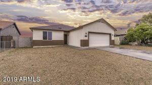 3438 S 123RD Circle, Avondale, AZ 85323