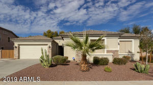18468 E MACAW Drive, Queen Creek, AZ 85142