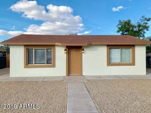 Property for sale at 3136 W Jefferson Street, Phoenix,  Arizona 85009