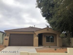2346 W SIERRA VISTA Drive, Phoenix, AZ 85015