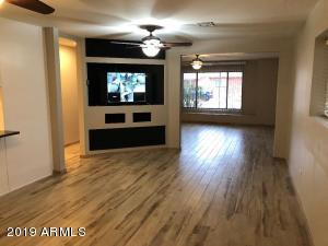 8749 E RANCHO VISTA Drive, Scottsdale, AZ 85251