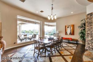 12133 N 122ND Place, Scottsdale, AZ 85259