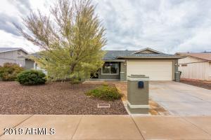 4813 W WAGONER Road W, Glendale, AZ 85308