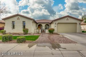 413 W ASTER Drive, Chandler, AZ 85248