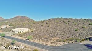 24213 N 65TH Avenue, 28, Glendale, AZ 85310
