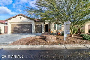 16728 W MONTE VISTA Road, Goodyear, AZ 85395