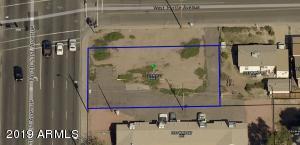 7173 N 51ST Avenue, 1, Glendale, AZ 85301